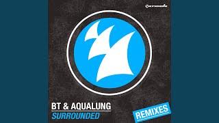 Surrounded (Tony Awake Remix)