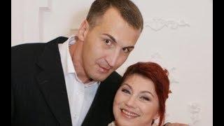 Вот на ком женился экс-супруг телесвахи Розы Сябитовой! Невеста совсем молоденькая