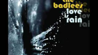 Watch Badlees Radio At Night video