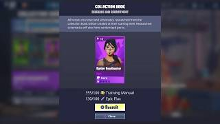 How to get the renegade How to get renegade raider Fortnite Save the world