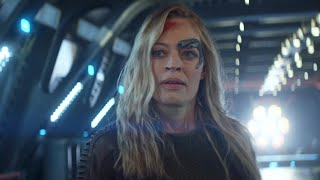 Ups & Downs From Star Trek: Picard 1.4 - Absolute Candor