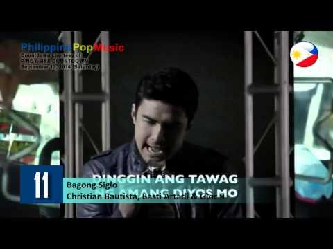 philippine-pop-songs-top-20---september-2014