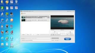 idoo video editor pro 1.4.0
