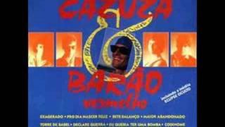 Video Cazuza e Barão Vermelho - Down Em Mim download MP3, 3GP, MP4, WEBM, AVI, FLV Juli 2018