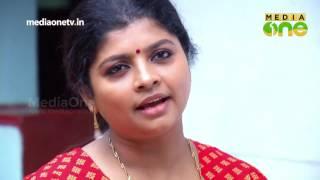 Kunnamkulathangadi EP-157 Vigilance