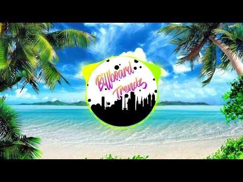 Ina Wroldsen X AlokFavela Ocean Club Remix