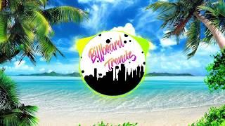Baixar Ina Wroldsen X Alok  Favela Ocean Club Remix