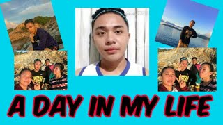 A Day in my Life / Vlog #4
