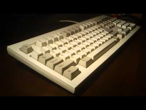 NEW DRIVERS: ACER 6512 UV KEYBOARD