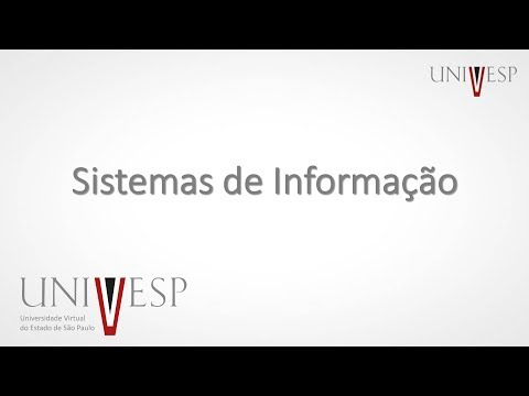 CPA 20 antes da CPA 10?/Hygor Duarte Certificações Financeiras de YouTube · Duração:  2 minutos 59 segundos