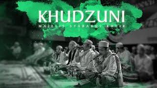 Gambar cover KHUDZUNI II MAJELIS SYABABUL KHEIR