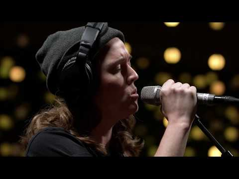 Brandi Carlile - Most Of All (Live on KEXP)