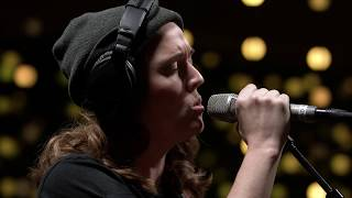 Brandi Carlile Most Of All Live on KEXP.mp3