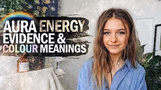 AURA ENERGY // What It Is & What It Means