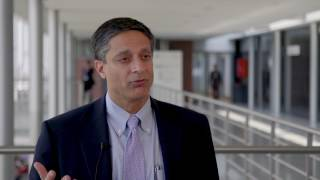 New targets in relapsed/refractory multiple myeloma patients