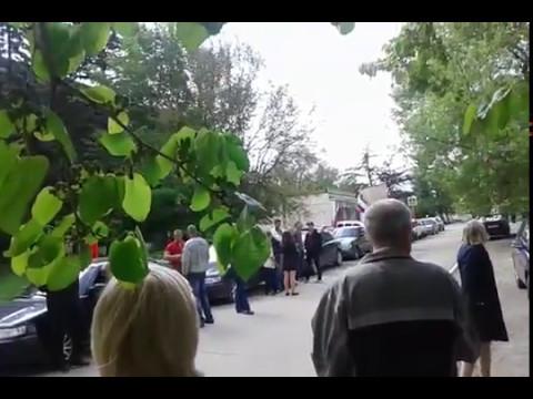 Купить квартиру Крымская Роза (Белогорский район). Крым