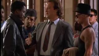The Principal Trailer (1987)
