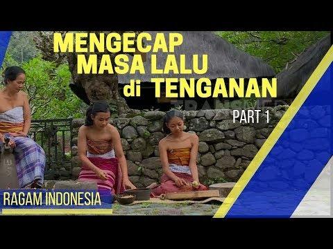 ragam-indonesia- -mengecap-masa-lalu-di-tenganan-(08/12/17)-1-2