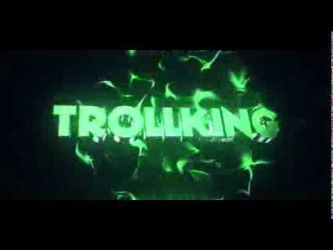 TrollKing V2 ~ by HexDust [My Old Style]