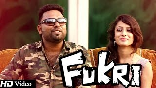 Fukri (Raminder Randhawa) Mp3 Song Download