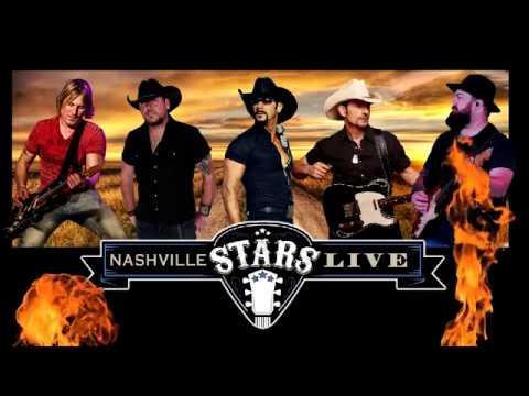 The New Nashville Stars PROMO 2018