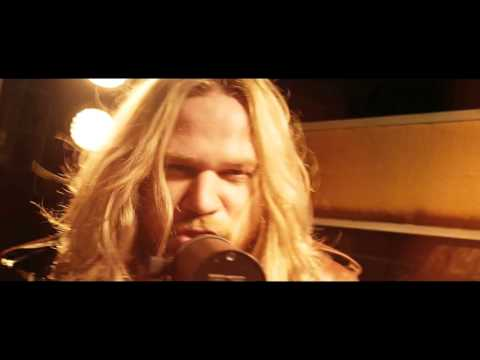 "Inglorious ""I Don't Need Your Loving"" (Official Music Video)"