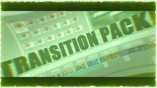FREE SONY VEGAS TRANSITIONS PACK FOR FORTNITE VIDEOS!