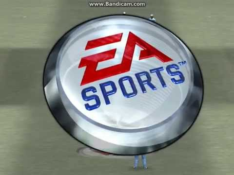 EA Sports Cricket 2007 PC Gameplay (India vs. United States).