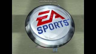 EA Sports Cricket 2007 PC Gameplay (India vs. United States).