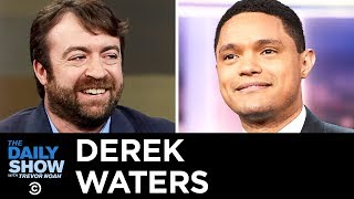 derek-waters-historical-accuracy-and-sloppy-sincerity-on-drunk-history-the-daily-show