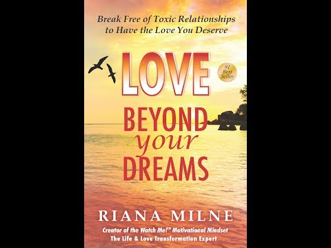 Holiday Book Deal from Riana Milne