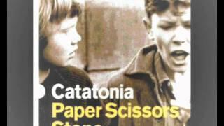 Catatonia - The Mother of Misogyny.wmv