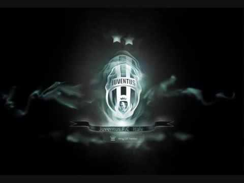 The best Juventus song.