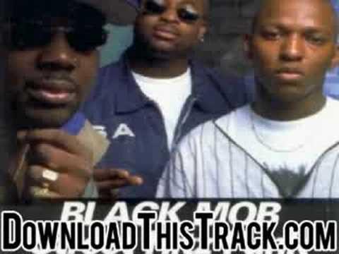 black mob - 69 - Street Hitz Funk