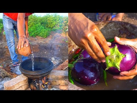 Best Indian Food Cooking | Village Cooking | Farm To Table Just Amazing Food