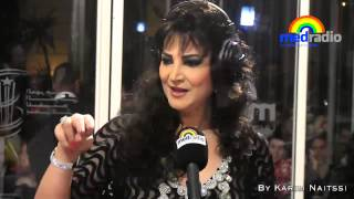 Kafas Al Itiham - La danseuse Nour (في قفص الاتهام..الراقصة نور(الحلقة الكاملة