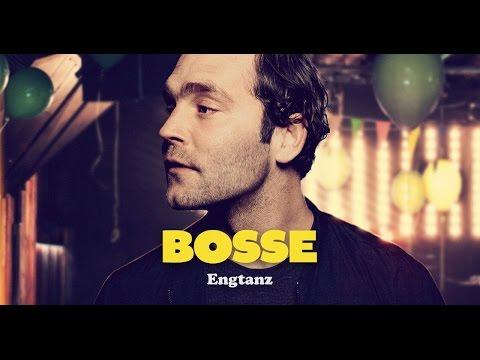 Bosse - Dein Hurra - Pianobegleitung - copetoMusicR