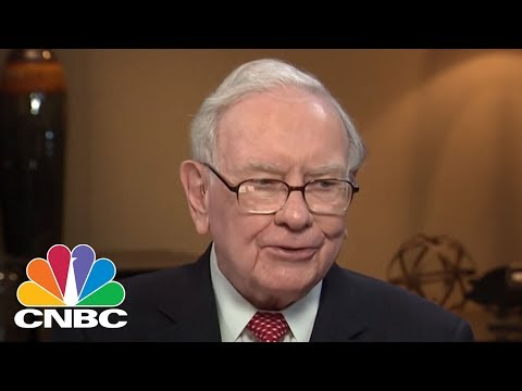 Charlie Munger: Bitcoin And Other Cryptocurrencies Are Also Bubbles | CNBC