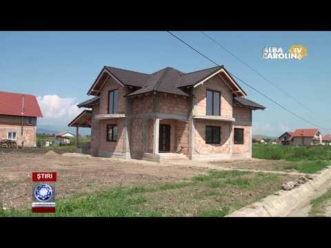 Comuna Ciugud -