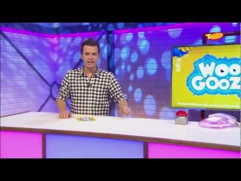 Woozle Goozle - Samstag und Sonntag bei TOGGO von SUPER RTL
