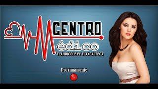Se alista el remake de la serie española Centro Medico con Maite Perroni 2018