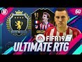 WE GOT IT!!! ULTIMATE RTG - #50 - FIFA 19 Ultimate Team Mp3
