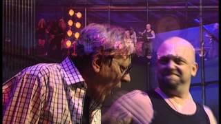 Gölä & Polo Hofer - Eine näme mer no (Live @ Hallenstadion)