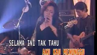 Sengaja Aku Datang - Diana Nasution | Rak VCD
