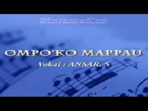 Ansar S    Ompo'ko Mappau