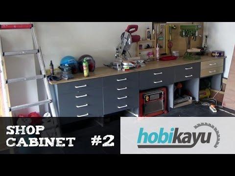 Full download buat sendiri kitchen cabinet kitchen set for Buat kitchen set sendiri