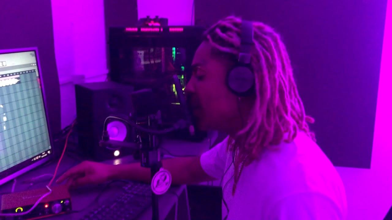 Download Aka Rasta - The Box / Fases Remix