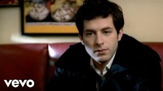 Mark Ronson - Stop Me  ft. Daniel Merriweather