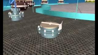 РВС Резервуар вертикальный стальной