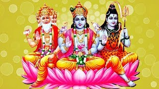 Guru Brahma Guru Vishnu Guru Mantra With Lyrics.mp3